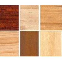 Quality GIGA MDF board material for sale