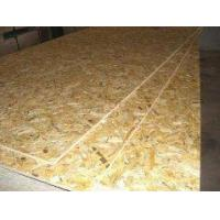 Quality GIGA high quality chipboard for sale