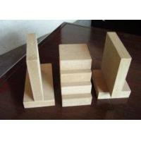 Quality mdf board for sale