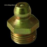 """Quality 1/8""""-27 PTF Str. GREASE FITTING for sale"""