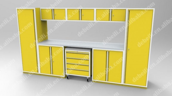 Moduline cabinets for sale
