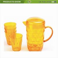 Water Cooler Cups Quality Water Cooler Cups For Sale