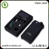 Quality Vision products Vape case for sale