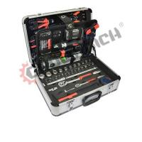 Quality 128PCS HAND TOOL SET REF.NO: HT432001 for sale