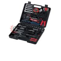 Quality 69PCS HAND TOOL kit REF.NO: HT437009 for sale