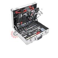 Quality 148PCS HAND TOOL SET REF.NO: HT415283 for sale