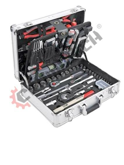 Buy 148PCS HAND TOOL SET REF.NO: HT415283 at wholesale prices