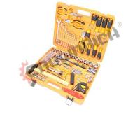 Quality 101PCS HAND TOOL SET REF.NO: HT432003 for sale