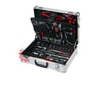 Quality 130PCS HAND TOOL SET REF.NO: HT415276 for sale