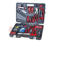 Quality 99PCS HAND TOOL SET REF.NO: HT437001 for sale