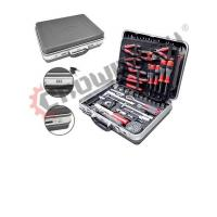Quality 130PCS HAND TOOL SET REF.NO: HT415309 for sale