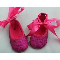 Buy cheap Best price baby girl shoes hot sell-BHGB0832 from wholesalers