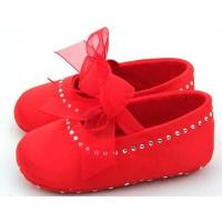 Buy cheap Wholesale chic baby shoes for little cute girls-BHGB0880 from wholesalers