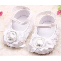Buy cheap Popular baby girls wear shoes-BHGB0768 from wholesalers