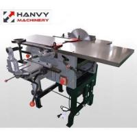 Quality Multi-Functional Woodworking Machine for sale