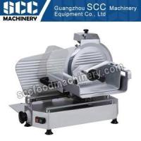 fresh slicer machine