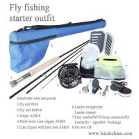 Used fly fishing gear quality used fly fishing gear for sale for Used fly fishing gear for sale