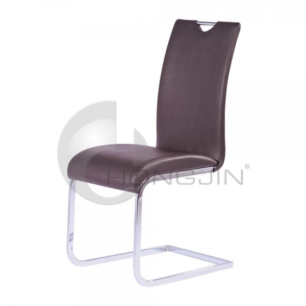 images of hongjin modern commercial furniture office chairs 43477028