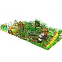China vintage playground equipment for sale on sale