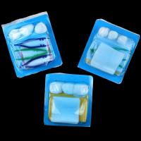 Quality Wound Dressing Pack for sale