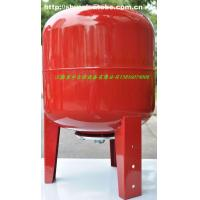 Quality Swelling pot 36L for sale