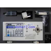 Quality Approved electrical torque tester for sale
