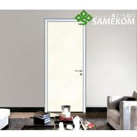 Quality HPL Eco-door Great Fortune for sale