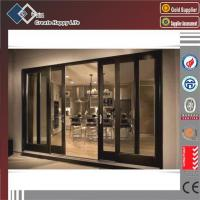 Awning window FMY-A6