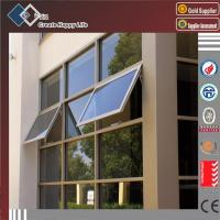 Awning window FMY-A7