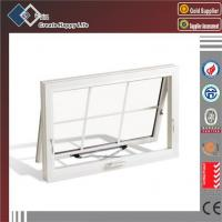 Awning window FMY-A8