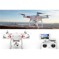 China DJI Phantom 2 Vision Plus Extra Battery Drone for iPhone Android UAV GPS on sale