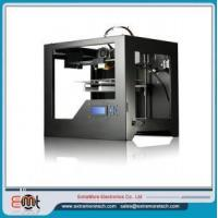 Quality 3DPrinter(EDP-6) for sale