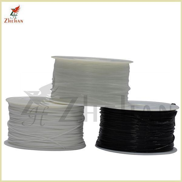 Nylon/PA 3D Printing Filaments For Sale