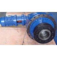 China P industrial heavy-duty planetary gearbox on sale