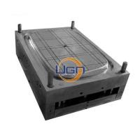 Quality Plastic table mould for sale
