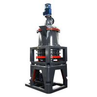 Buy Grinding Mill Plant at wholesale prices