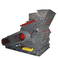 Quality Grinding Mill Plant for sale