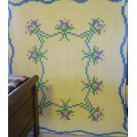 Quality Antique Quilts For Sale - GALLERY 2 for sale