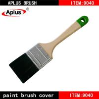 China Paint Roller Paint Brush on sale