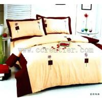 Buy cheap Embroidery Bedding Sets from Wholesalers