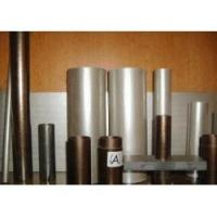 Quality Mica Tube Mica Tube for sale
