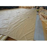 Buy cheap Products List By Category PVC Tarps PVC BBQ Covers from Wholesalers
