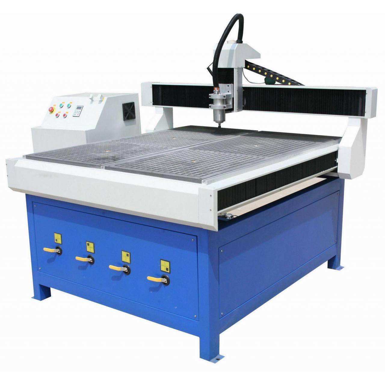 Quality Products List By Category CNC Router for sale