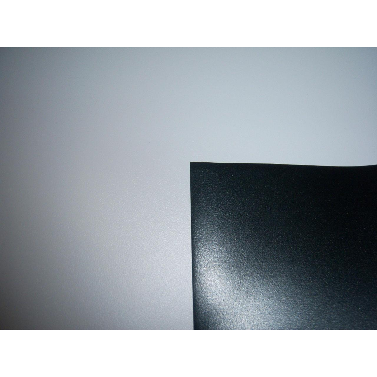 Quality Grey-blackProjectionScreenFilm for sale