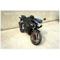 Quality 150CC CBR Road Racing Two Wheel Drag Racing Motorcycles Honda CBR150 Sports Car for sale