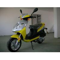 Quality Scooter(BIO 50QT-6) for sale