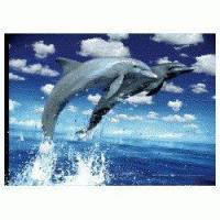 Buy cheap 3D lenticular products custom 3d pictures from wholesalers