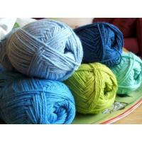 Quality Blended Yarns for sale