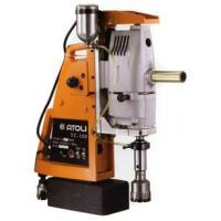 Quality TC-100Portable Manual Drilling Machine for sale