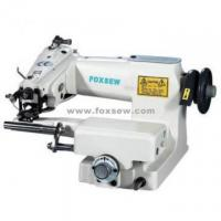 industrial blind stitch sewing machine for sale